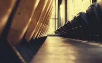 教育部向社会征求职业学校教师企业实践规定