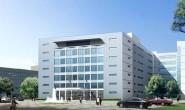 广东惠州工业科技学校招生