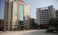 惠州市建筑学校:财务会计专业