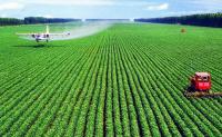 广东惠州农业学校农产品质量监督与检验专业