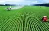 循环农业生产与管理专业主要学什么?
