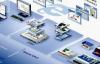楼宇智能化设备安装与运行专业就业前景分析