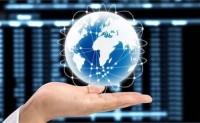 地图制图与地理信息系统专业就业前景