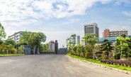 惠州工程职业学院(中职部)网站是什么
