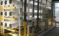 建材装备运行与维护专业学出来有什么前途?