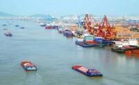 水路运输管理专业就业前景