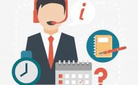 客户信息服务专业就业前景