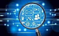 卫生信息管理专业就业前景