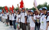 广东惠州农业学校旅游服务与管理专业