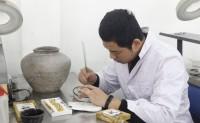文物保护技术专业就业前景