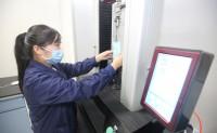产品质量监督检验专业就业前景
