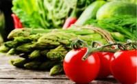 农产品质量检测专业就业前景分析