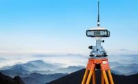 航空摄影测量专业培养目标