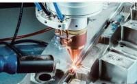 增材制造技术应用专业就业前景及方向