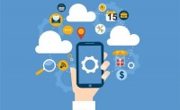 移动应用技术与服务专业学出来有什么前途?