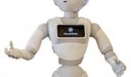 人工智能、大数据等战略性新兴产业专业严重缺人…