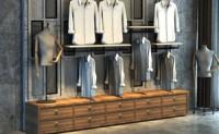 服装陈列与展示设计专业就业前景
