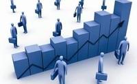 中国技校就业率保持96%以上