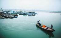 航海捕捞专业就业前景及方向