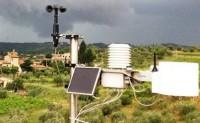 农村环境监测专业就业前景及方向