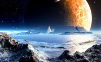 地球物理勘探专业就业前景及方向