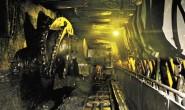 矿井建设专业就业前景及方向