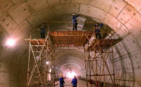掘进工程技术专业就业前景及方向