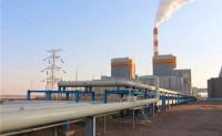 火电厂热力设备安装专业就业前景及方向