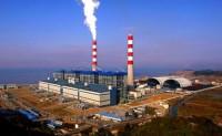 火电厂集控运行专业就业前景及方向