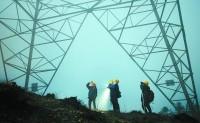 输配电线路施工与运行专业就业前景及方向