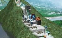 选矿技术专业就业前景及方向