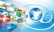 纺织技术及营销专业就业前景及方向