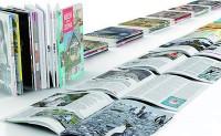 出版与发行专业就业前景及方向
