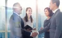 商务助理专业就业前景及方向
