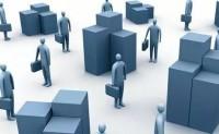 人力资源管理事务专业就业前景及方向