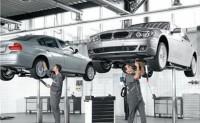 新能源汽车装调与检修专业就业前景及方向