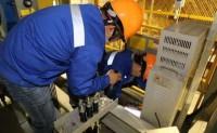 电梯安装与维修保养专业就业前景及方向