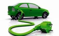 新能源汽车维修专业就业前景及方向