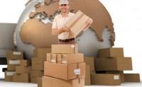 快递运营管理专业就业前景及方向