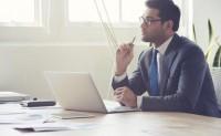 网络营销专业就业前景及方向