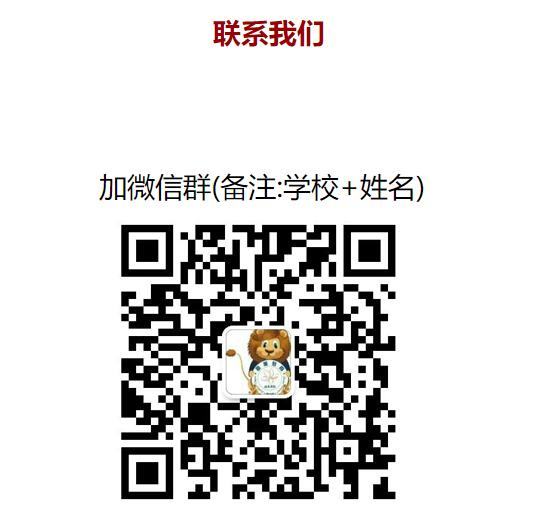 zhouyinji778